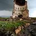 Surp Amenap'rkitch Church - Ani Ruins