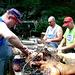 Pig Pickin' - Chop Song