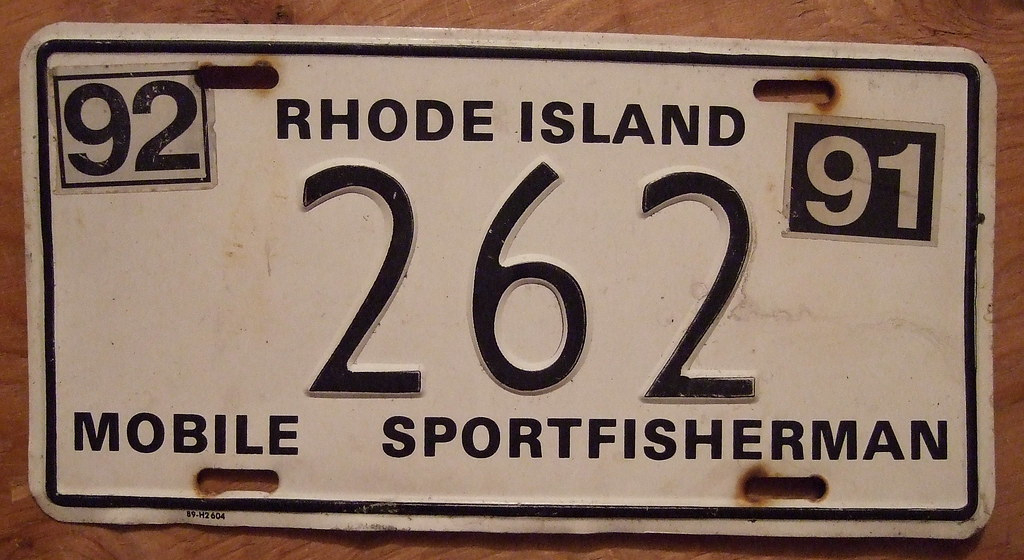 Rhode Island Surf Report