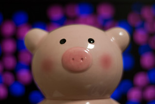 Hap-PIG Bokeh Wednesday! | by enggul
