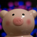 Hap-PIG Bokeh Wednesday!