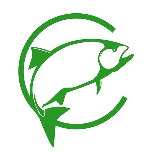 File:Pez Logo.png - Wikimedia Commons