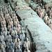 Terracotta Army 12