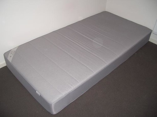 "Natural Latex Foam Mattress Toppers 4"" Firm By SleepWarehouse (Cal King 4"") Best Price"