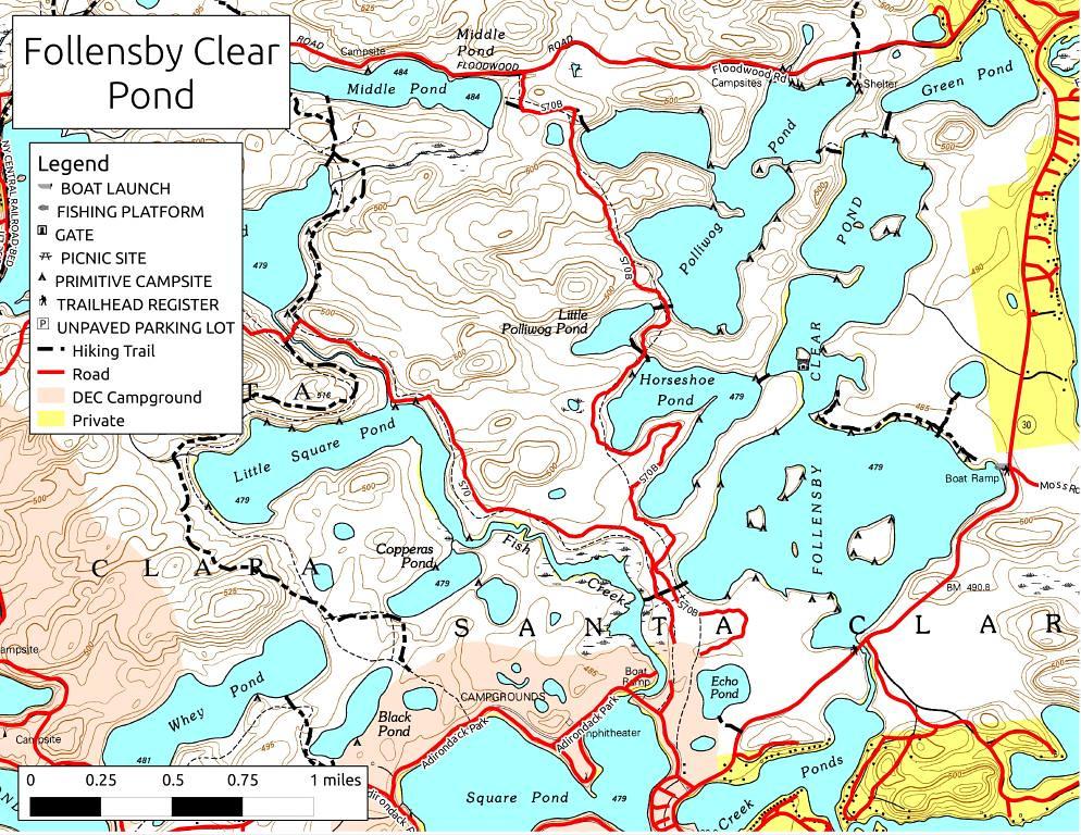High Resolution Maps Of Cnari Island And Spain