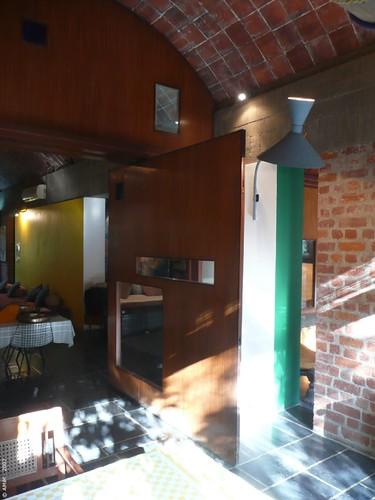 03152 ahmedabad casa sarabhai arq le corbusier - Casas de le corbusier ...