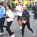 Phillip runs