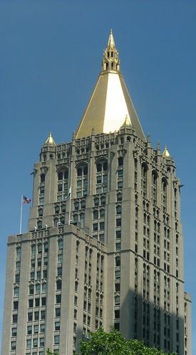 New York Life Insurance Company Building Minneapolis