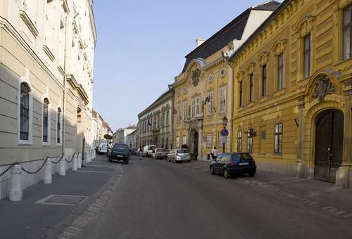 budapest   Euro Palace Casino Blog