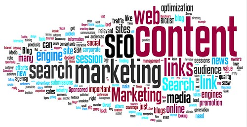 orange county online marketing strategies