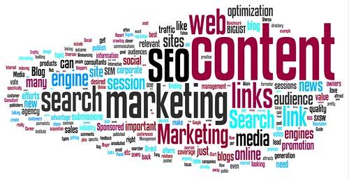 orange county online marketing strategies