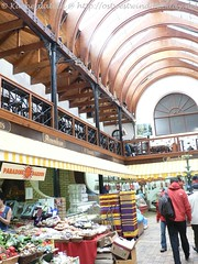 English Market Cork 003
