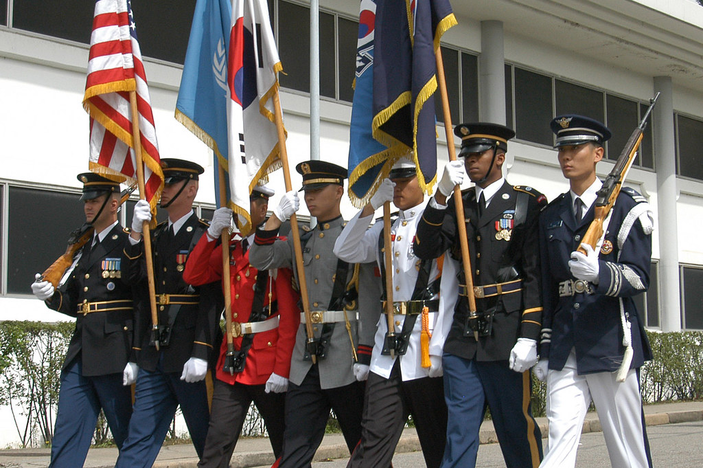 Image Result For Memorial Day Color