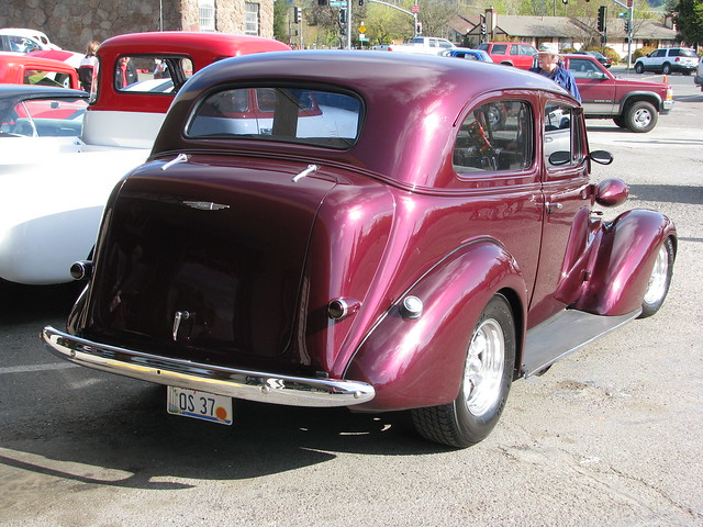 1937 chevrolet 2 door sedan custom 39 os 37 39 4 flickr for 1937 chevy 4 door sedan