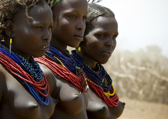 afrikanskaya-prostitutka