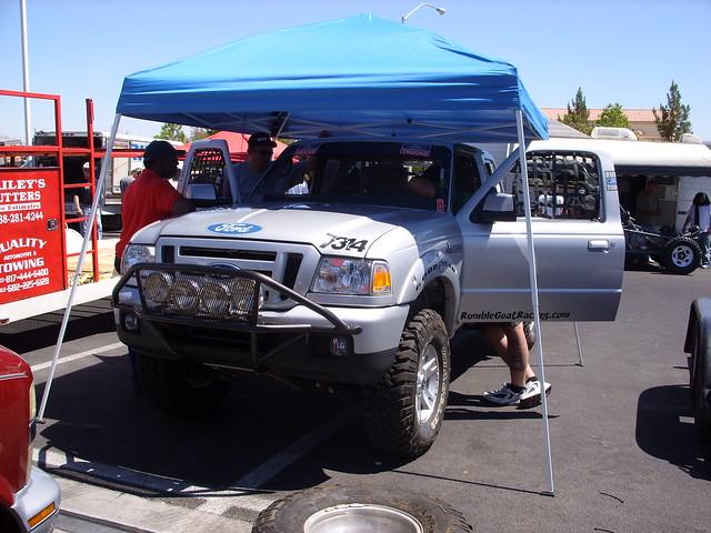 Food Trucks Reno Wednesday