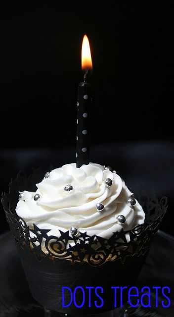 Elegant Cupcake Elegant Birthday Cupcake In Black Watermelon Wallpaper Rainbow Find Free HD for Desktop [freshlhys.tk]