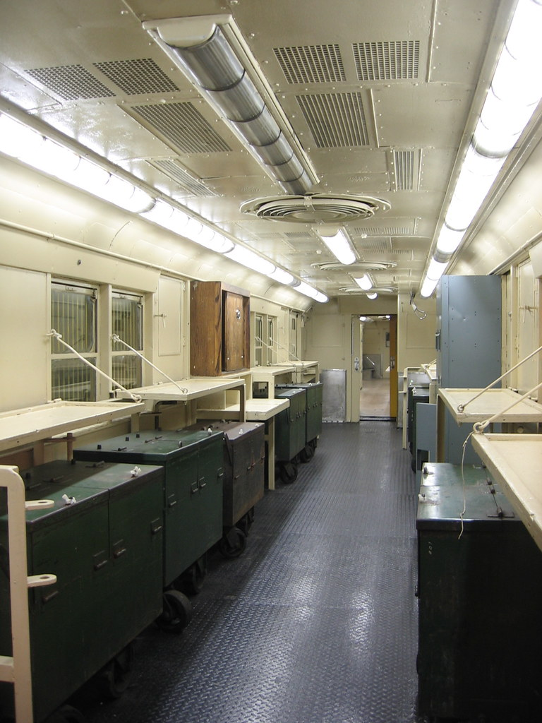 old subway cars interiors new york transit museum this i flickr. Black Bedroom Furniture Sets. Home Design Ideas
