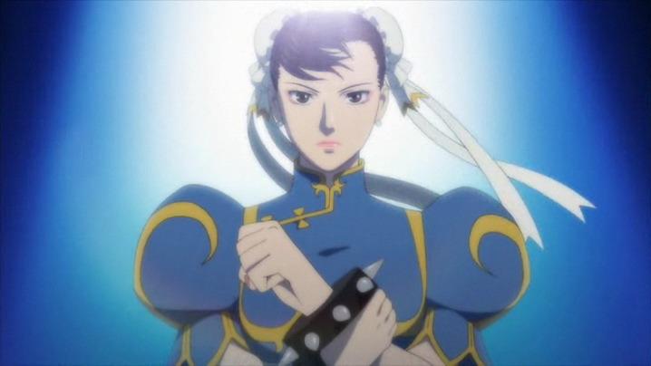 080930 - 聲優「川上とも子」出院養病中、TVA《KERORO軍曹》冬樹改由「桑島法子」接班配音。
