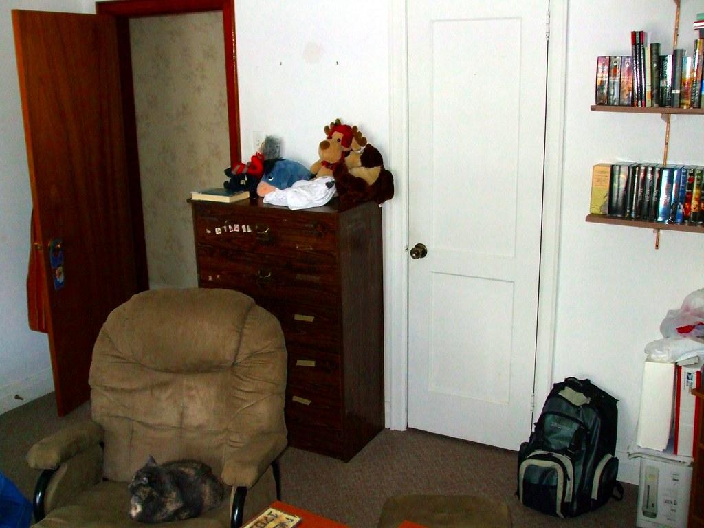 Help Me Paint My Bedroom 3 What Colour Should I Paint