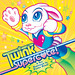 Twink: Supercute!