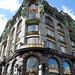 Art Nouveau a Sant Petersburg