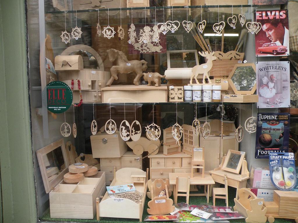 paris magasin de jouets en bois fr d rique panassac flickr. Black Bedroom Furniture Sets. Home Design Ideas