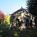Oakwood Cemetery - Troy, NY - 13