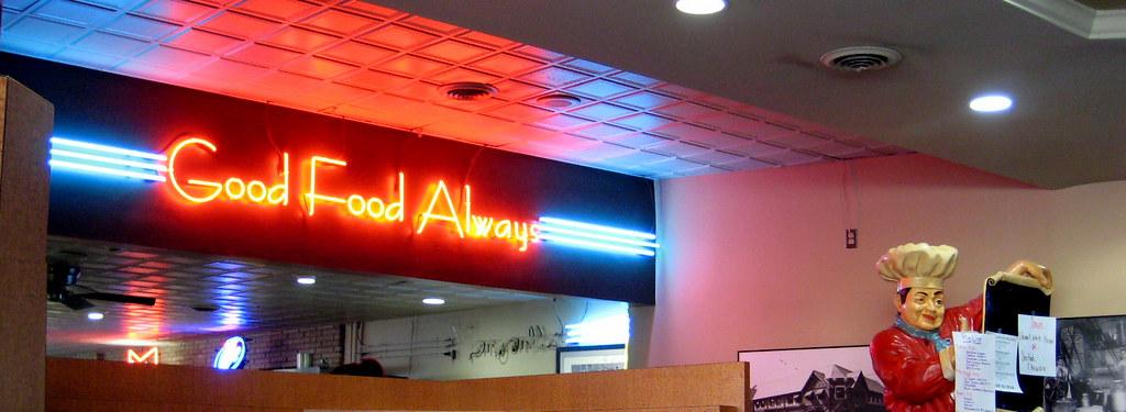 Petrow S Restaurant Reviews