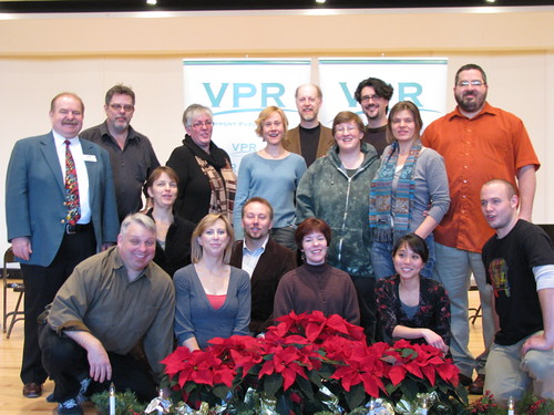 vpr_classical_rose_ensemble_011 | by Vermont Public Radio