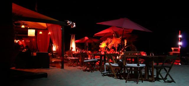 Caf Ef Bf Bd Bar L Anne Kawa