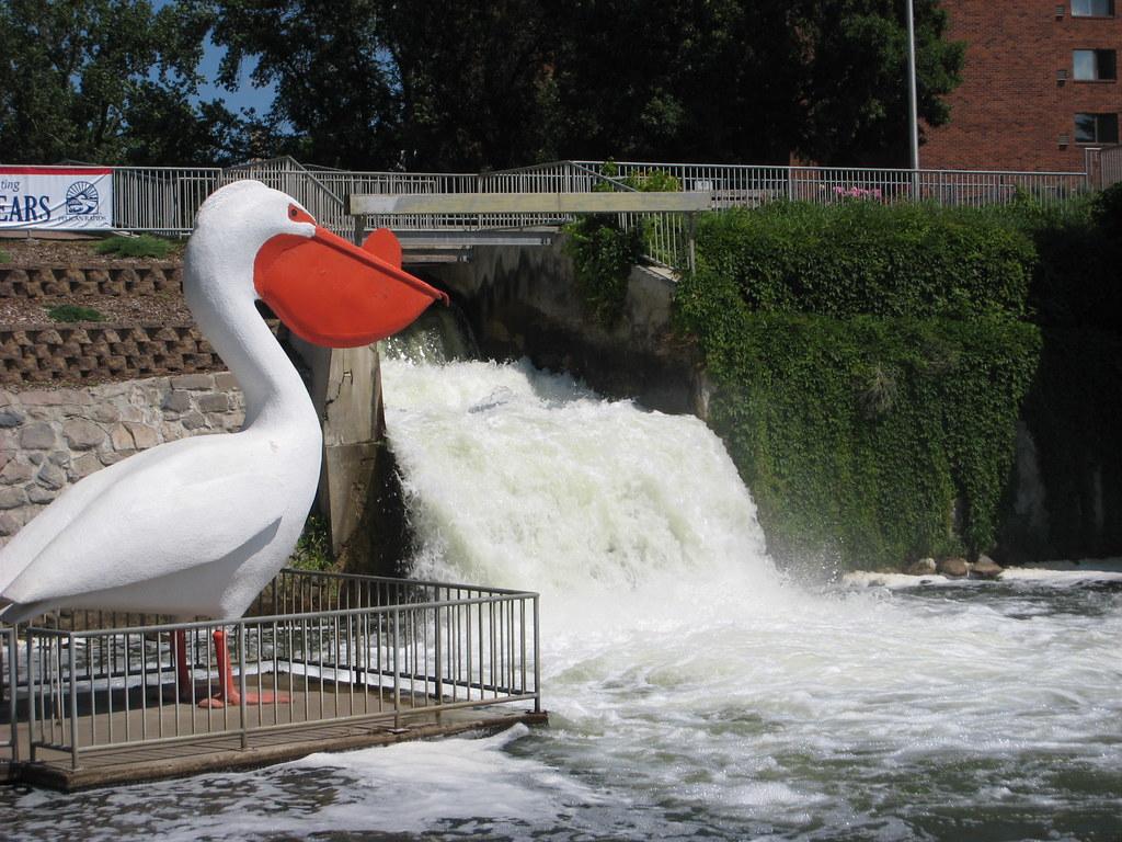 pelican rapids Pelican rapids high school skip to main content pelican rapids.