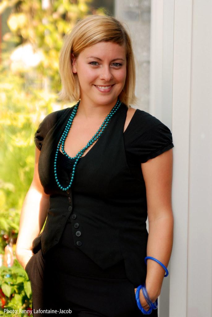 Julie-Anna Mass