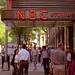 "New York - Rockefeller Center ""NBC Studios"""