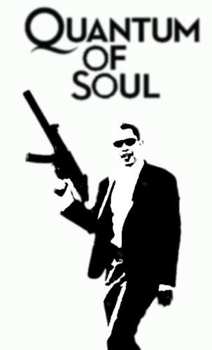 Barack Stencil | Stenc...