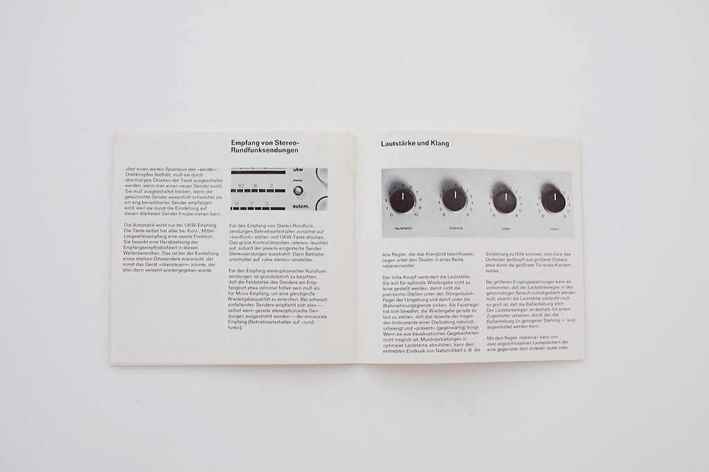 Braun Instruction Manuals Data Wiring Diagrams