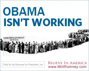 obamaisntworking | by daveweigel1981