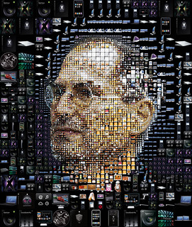 Fortune: The trouble with Steve Jobs | by tsevis
