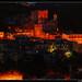 Arsoli di sera