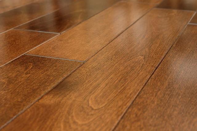 Best Engineered Wood For Kitchen