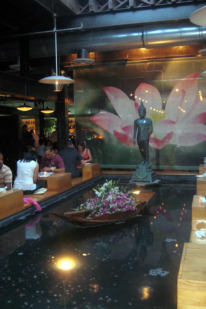 Cheap Thai Food Brooklyn