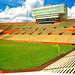 University of Florida Ben Hill Griffin Stadium, Gainesville