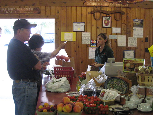 Rogers Orchards | by WNPR - Connecticut Public Radio