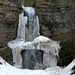Baby Webster's Falls