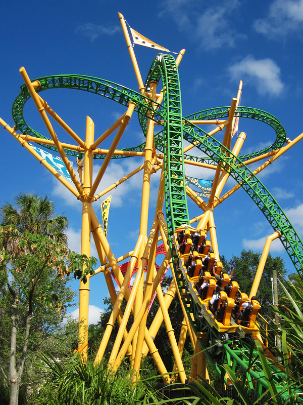 Cheetah hunt the crossroads busch gardens tampa meeko How far is busch gardens from orlando