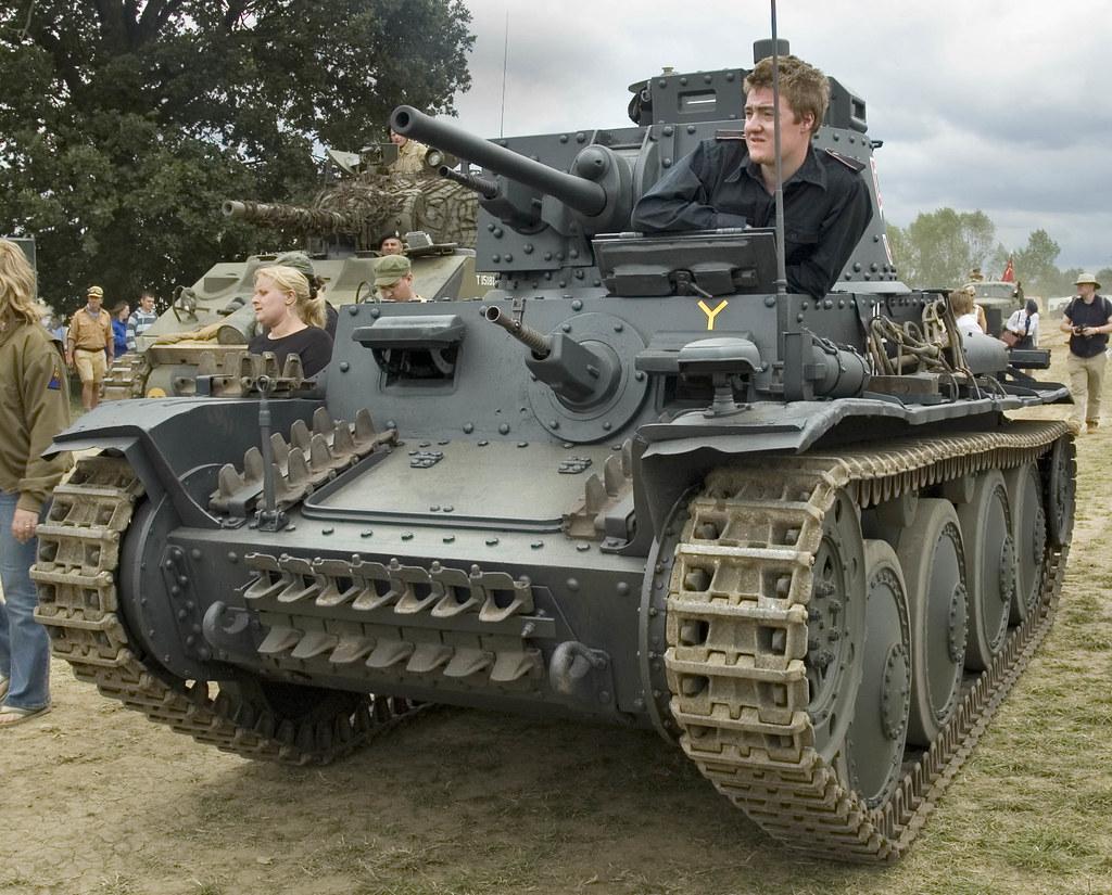pzkpfw 38t wampp 08 very rare early war panzer i think