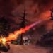 Warhawk Operation: Fallen Star