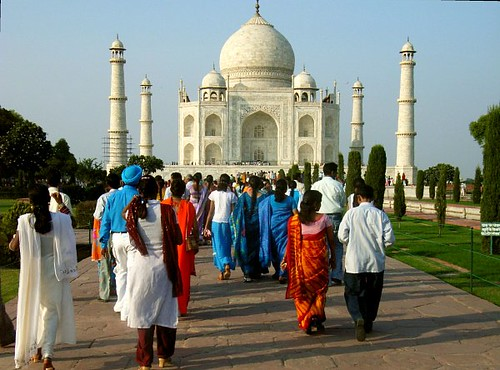 Pics For > Taj Mahal History In Hindi