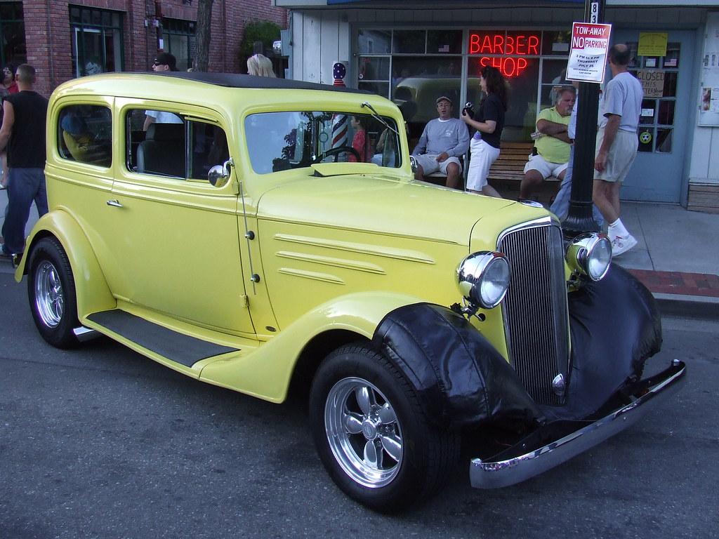 1934 chevrolet 2 door sedan custom 39 mykz 34 2 for 1934 chevrolet 2 door sedan