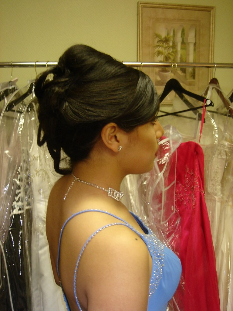 how to become a master stylist